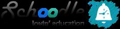 Расписание уроков - Schoodle